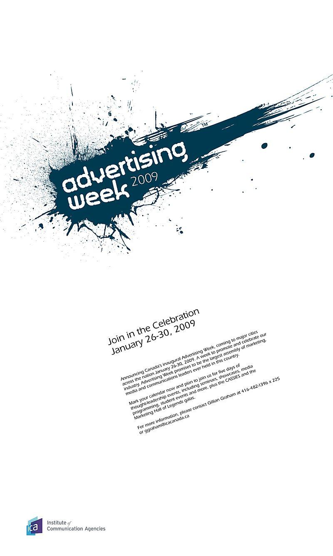 Advertising_Week-AD-1